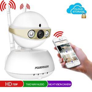 Camara-De-Seguridad-Xplus-Wireless-Wifi-IP-720P-camara-de-sistema-de-vigilancia-hogar