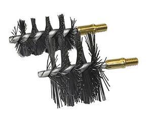 Super-Rod-PRBR25-50-Plumbing-Brush-Pair