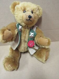 alois-Hermann-ltd-edition-teddy-bear-77-500