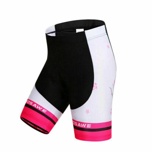 Women Cycling Vest Ladies Sleeveless Jersey Skort Shorts Set Bike Sports Shirts