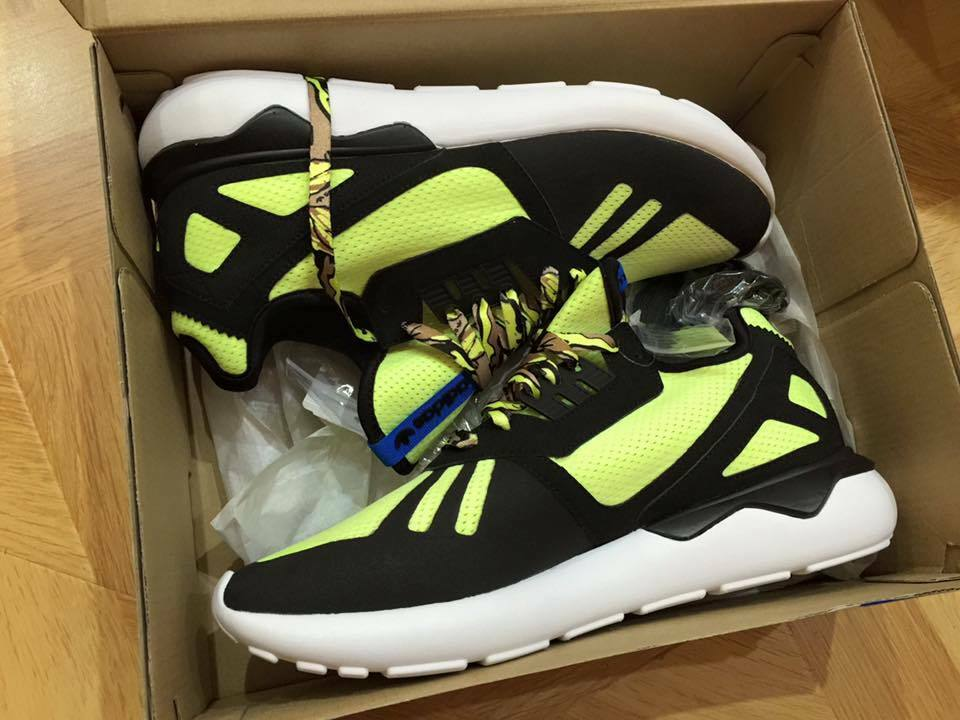 Adidas Tubular 1.0 , Brand Brand , New With Box, Gr 42 2/3 Eur c4a300