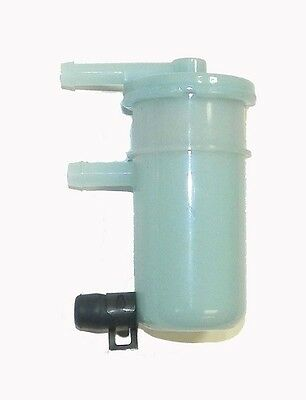 5032323 Evinrude 25-140 Hp Fuel Filter Replaces 5030702 Johnson