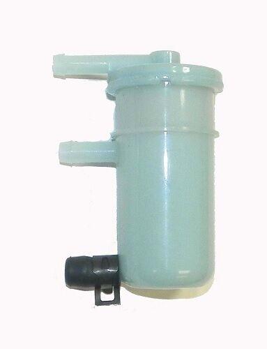 Evinrude 25-140 Hp 4-Stroke Fuel Filter Replaces 5035974 Johnson