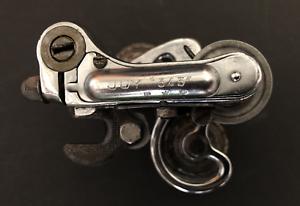 Rare 1950s Simplex Juy 543 Rear Derailleur
