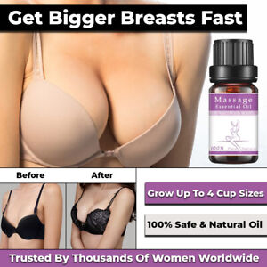NEW-BREAST-ENLARGEMENT-CREAM-ENHANCEMENT-OIL-BIGGER-BREAST-FIRMING-LIFTING-CUP