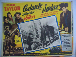 BILLY-THE-KID-ROBERT-TAYLOR-1941-DAVID-MILLER-42571-MEXIC