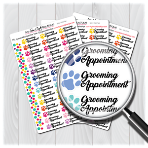 Soccer Ball Planner StickersPlanner Stickers On Sale MSCPS-12