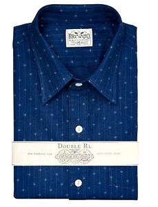 Clothing, Shoes & Accessories > Men's Clothing > Casual Shirts