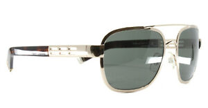 Dsquared2-Sunglasses-DQ-0022-Brown-Gold-28N-56mm