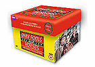 Only Fools And Horses - Complete Anniversary Collection (DVD, 2011, 26-Disc Set, Box Set)