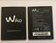 Batterie-Wiko-Batterie-D-039-Origine-Wiko-Modeles-au-Choix-Envoi-en-Suivi