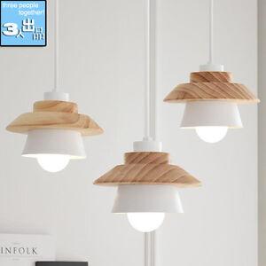ikea house wood pendant lamp ceiling light fixture cafe. Black Bedroom Furniture Sets. Home Design Ideas