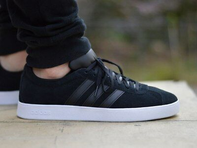 Adidas VL Court 2.0 DA9865 Men's