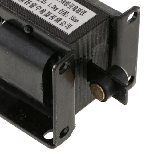 3 x 6.1mm HSS TiN COATED GOLDEX JOBBER DRILL EUROPA TOOL OSBORN 8105040610  #124