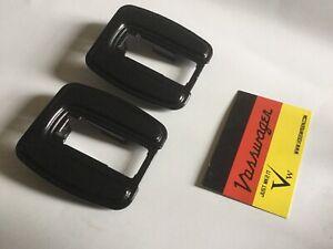 VW-GOLF-JETTA-MK2-GENUINE-ARMOR-ARMOUR-DOOR-ANTI-THEFT-DOOR-SECURITY-PLATES