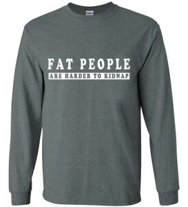 EAT MORE TURKEY thanksgiving tee ; holiday tee ; womens long sleeve graphic tee ; graphic tees for women ; womens graphic tee ; long