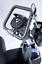 Elektromobil-Anholt-Vollfederung-Sitzfederung-15-km-h Indexbild 4