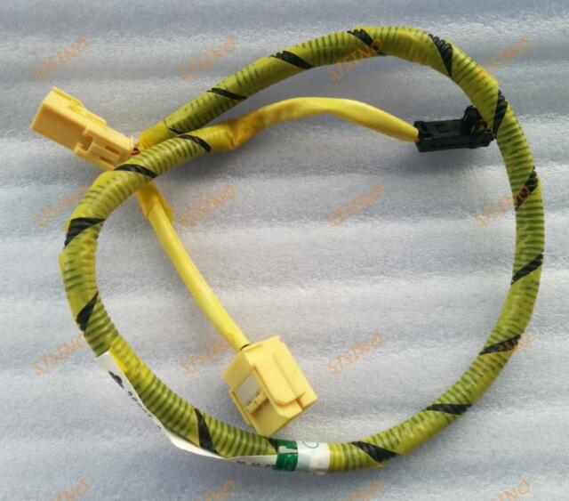Right Passenger Airbag Harness Wiring Cable For Suzuki Swift 2005