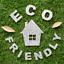 Hemway-Eco-Friendly-Glitter-Biodegradable-Cosmetic-Safe-amp-Craft-1-24-034-100g thumbnail 335