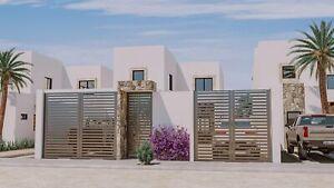 Se Vende Casa en Construccion