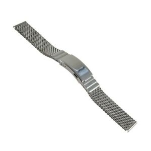 Staib-Milanaiseband-Uhrarmband-Edelstahl-W-20-mm-H-3-6-mm-L-150-mm-2792