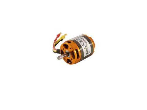 D-Power Brushless-Motor AL 35-09 220-AL3509