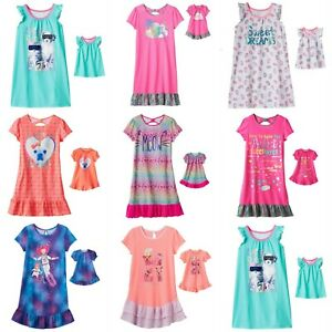 Details about NWT Toddler Girls 4-14 18