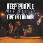 Live in London 1974 [Digital] by Deep Purple (CD, Aug-2011, 2 Discs, Eagle Records (USA))