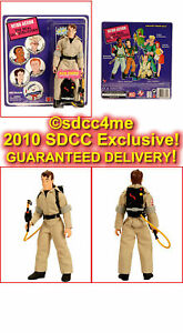SDCC-Exclusive-The-Real-Ghostbusters-Retro-Action-Peter-Venkman-MOC-New-in-Box