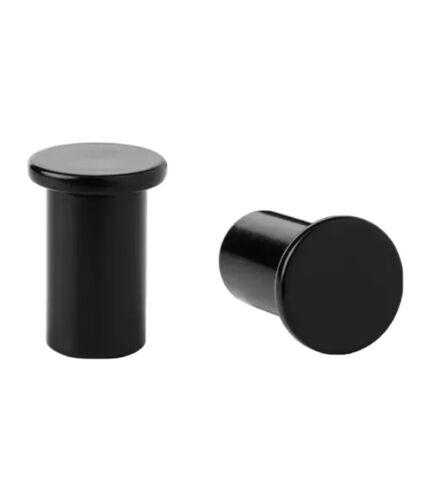 IKEA Bangbula Hook black 104.115.48