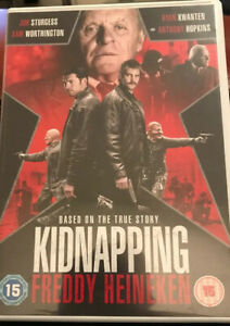 Dvd-Kidnapping-2014
