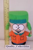 2008 South Park Kyle 8.5 Inch Plush Doll
