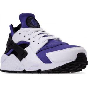 zapatos de hombre nike running