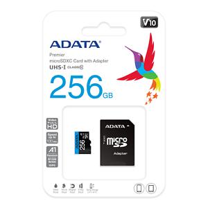 256GB-Micro-SD-Card-Class10-UHS-I-100MB-s-256-GB-microSDXC-Memory-Card-Adapter