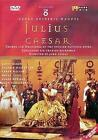 Julius Caesar von Masterson,Baker,Valerie Masterson,Mackerras,Janet Baker (2002)