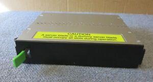 Fujitsu-A3C40102254-PRIMERGY-BX400-BX900-S1-S2-server-blade-Modulo-Riempitivo