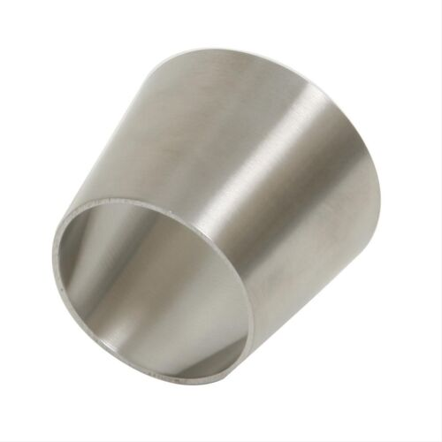 """Vibrant Performance 2630 Concentric Straight Reducer 2.5/"""" x 3/"""""""