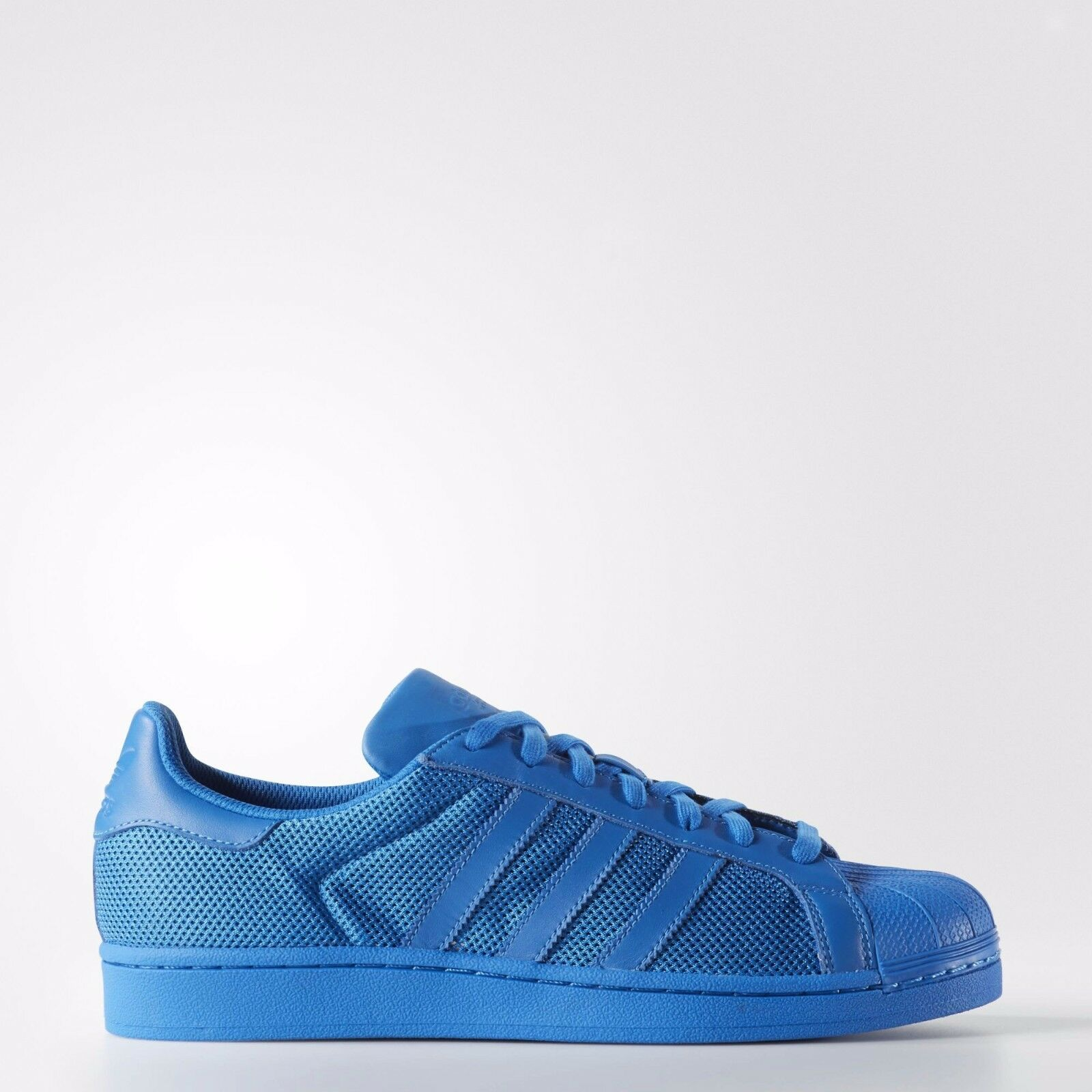 50% ] Adidas Originali Superstar ( B42619 )