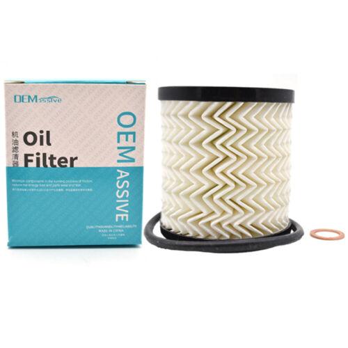 Engine Oil Filter 11427622446 For Citroen C4 Fiat Scudo Ford Focus Peugeot 206