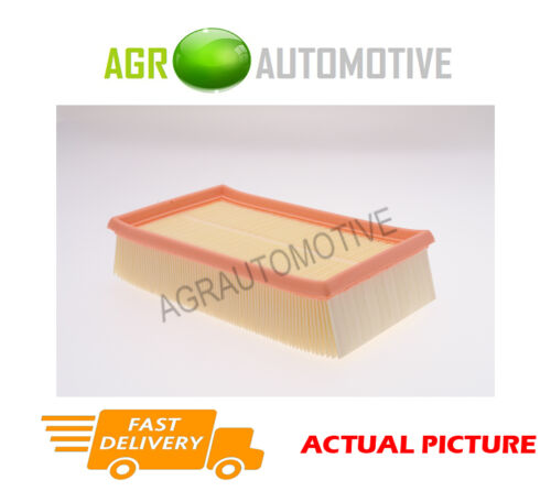 DIESEL AIR FILTER 46100237 FOR NISSAN MICRA 1.5 82 BHP 2003-10