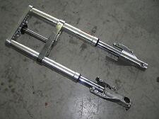 Kawasaki VN 1600 Mean Streak Bj.2004 Gabel fork