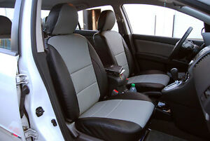 Iggee S Leather Custom Fit Seat Cover For 1995 2012 Nissan