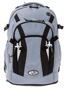 school backpack yzea pro by take it easy satchel backpack. Black Bedroom Furniture Sets. Home Design Ideas