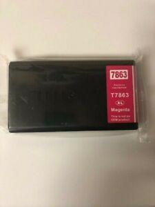 T7863-XL-INK-CARTRIDGE-MAGENTA-in-sealed-packaging