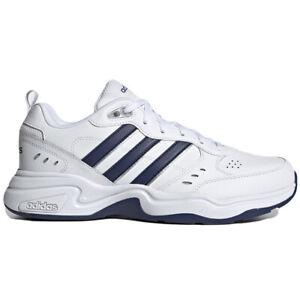 Scarpe-Adidas-Strutter-Codice-EG2654-9M