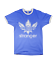 Stranger Things Retro /'80/'s Style College t-Shirt Unisex