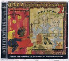 JAZZ AT THE PAWNSHOP 2 - CD