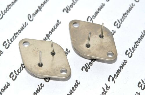 1pcs-SGS-THOMSON MJ11014 TO-3 Transistor ST