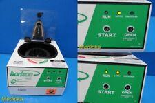 Horizon Minie Quest Diagnostic 642e Drucker Company Centrifuge Witho Inserts24946