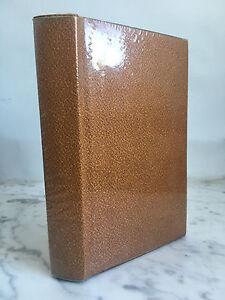 Guy-Las-Cars-Sang-Africa-Novela-Flammarion-1963